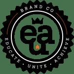 era_brand_logo