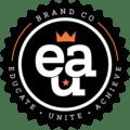 EUA Brand Co